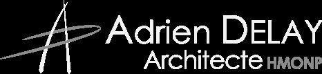 Adrien Delay