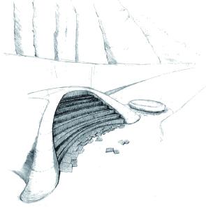 théatre de basalte